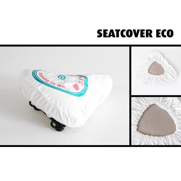 Seatcover ecoair
