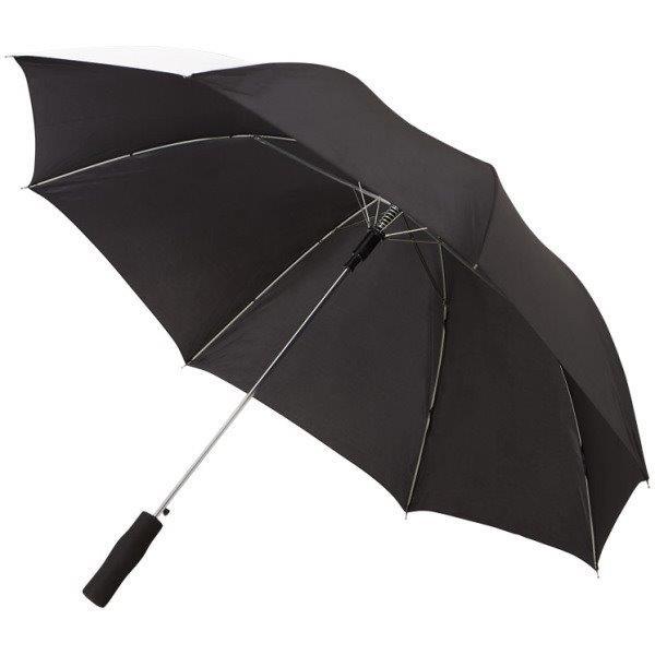 Tonya 23inch automatische paraplu