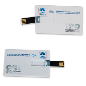USB-card-slim