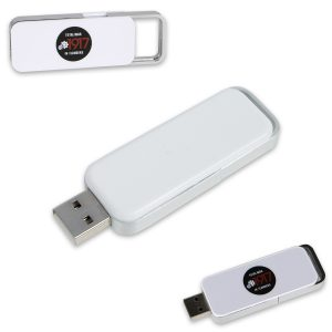 USB-stick-Push