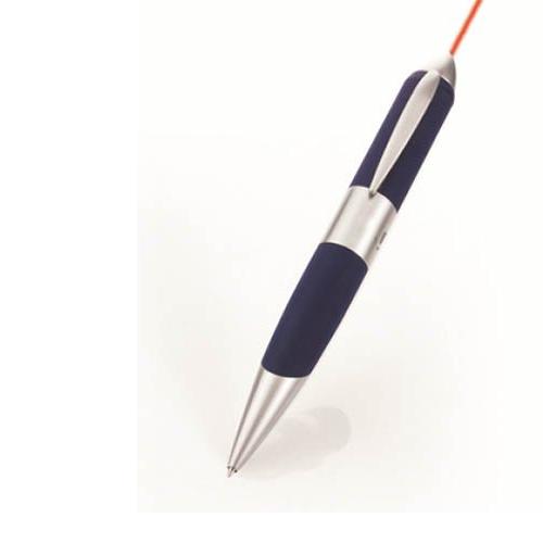 USB laser pen met logo bedrukking