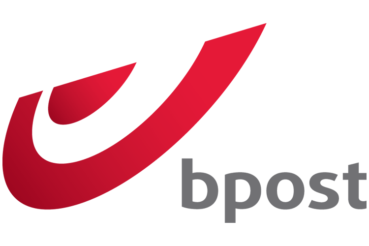 Bpost volume en omzet advertising mail dalen