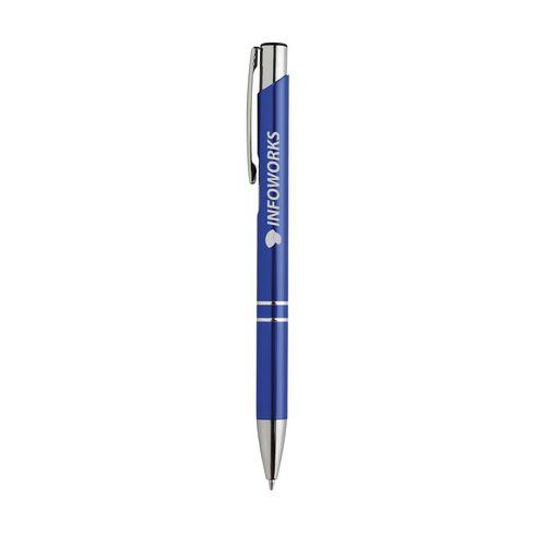 Ebony Shiny pennen