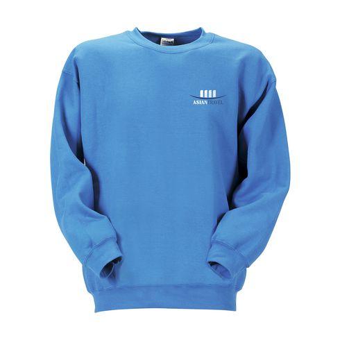 Gildan Kwaliteitssweater