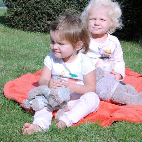 KidsPlaidsOlivierStrelli