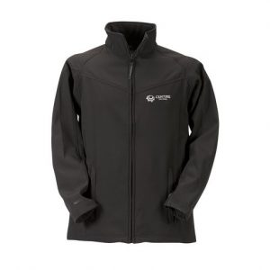 Regatta SoftShell herenjack