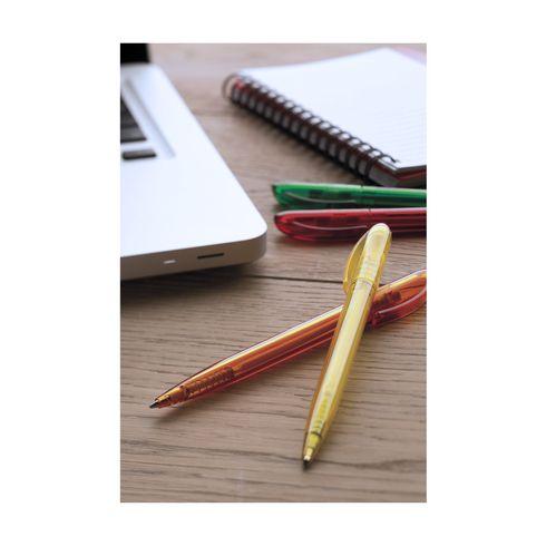 Roxy pennen