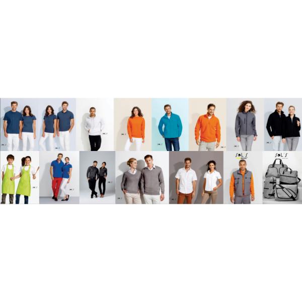Textiel en kledij JVO Business Gifts
