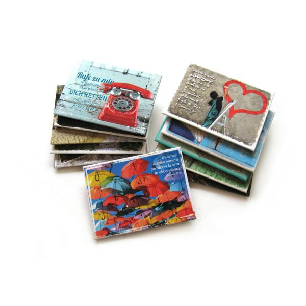 Tinnen-magneet