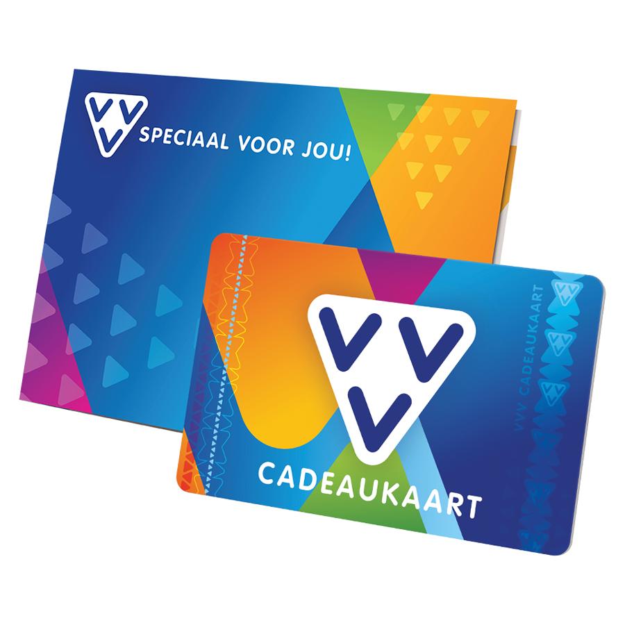 VVV_Cadeaukaart_met_Mapje