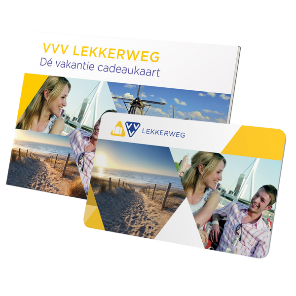 VVV_Lekkerweg_met_Mapje