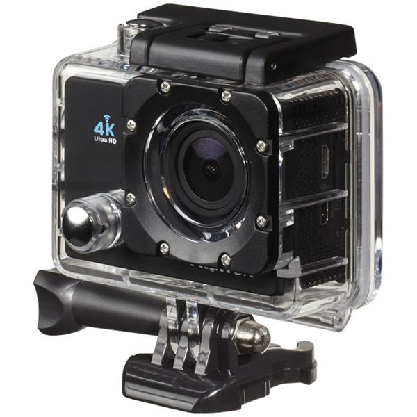 4k-actioncamera