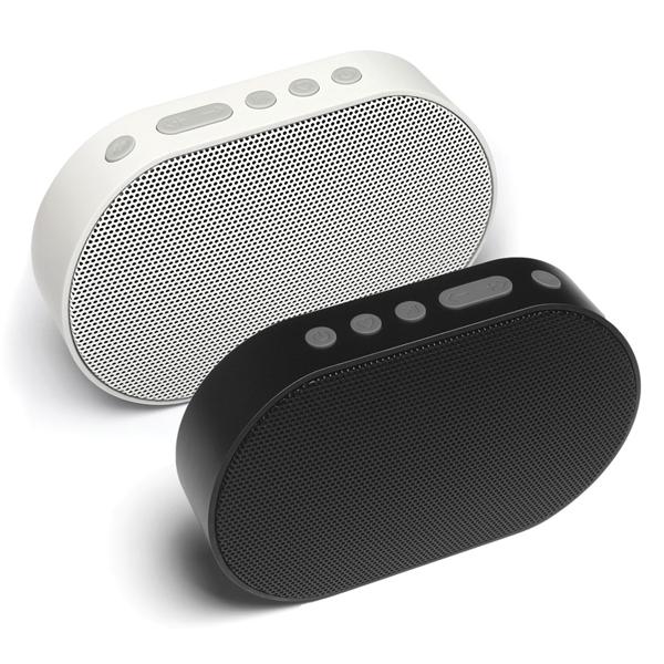 Alexa-bluetooth-speaker