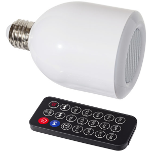 LEDlamp-Bluetooth-luidspreker
