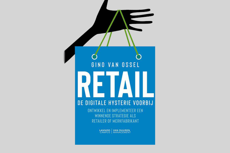 Retailprof-Gino-Van-Ossel-digitale-hysterie