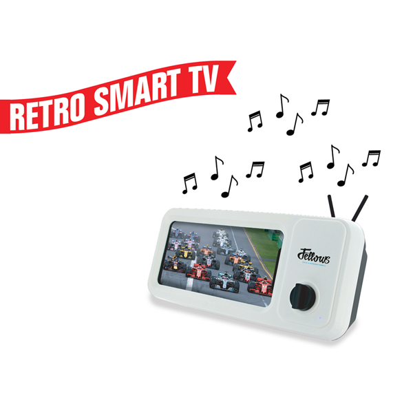Retro_Smarttv