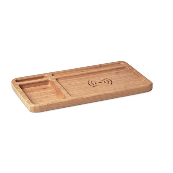 draadloze-oplader-plank