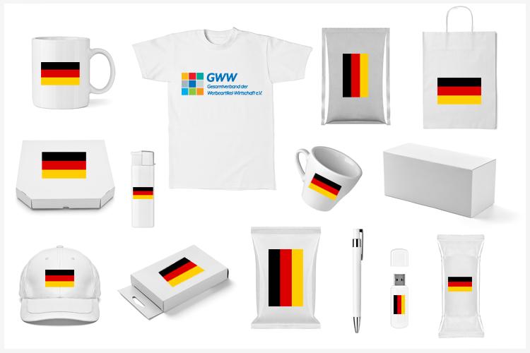 Duits onderzoek bevestigt kracht product media
