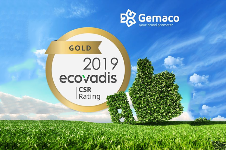 Gemaco-EoVadis-goud