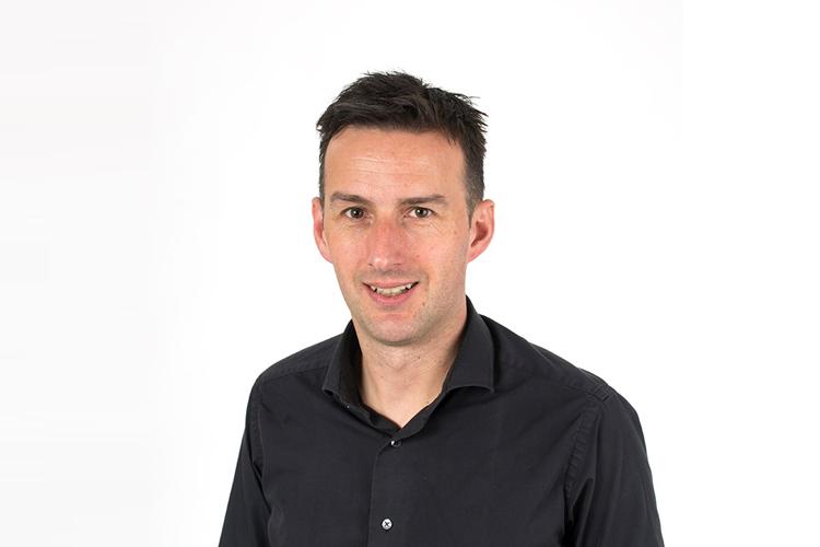 Koen-Heyvaert-CEO-Gemaco-Group