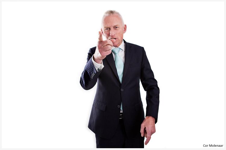Marketingprof Molenaar klantenbinden doe je met product media