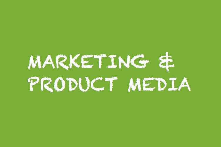 Amerikaanse sectorvereniging promoot product media in het onderwijs