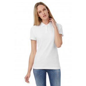 Promotional Polo Woman B&C