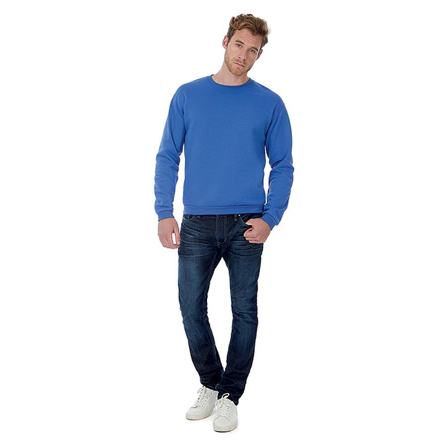 Promotional Sweater B&C