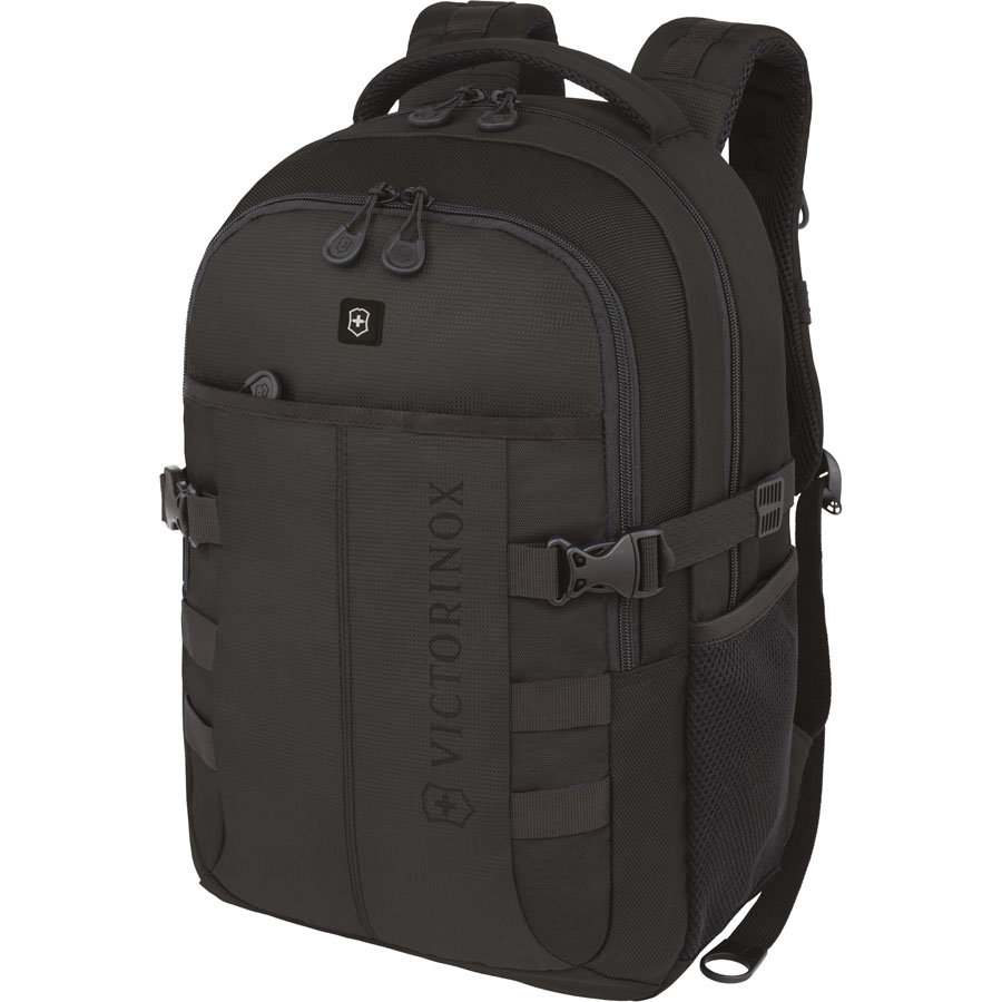 Victorinox Sport Cadet Laptop Backpack