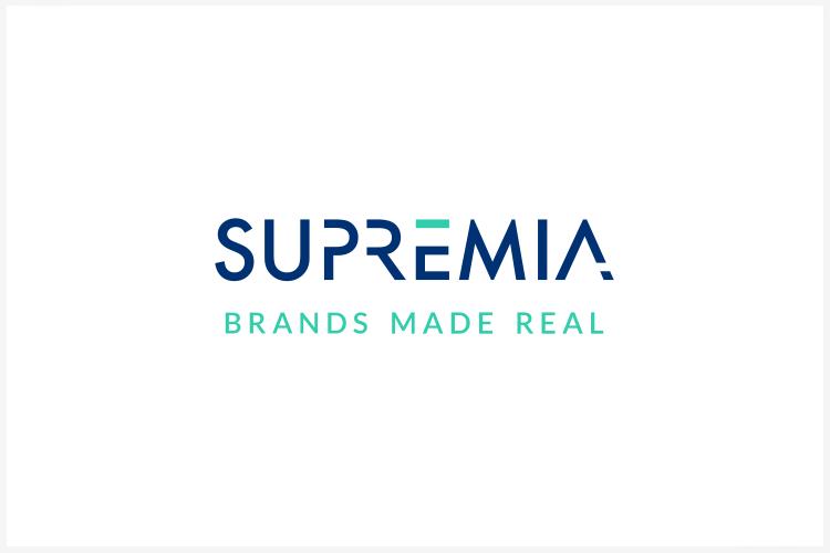 Supremia nieuwe naam voor Gemaco-groep
