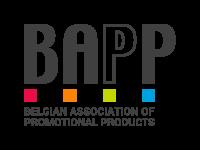 bapp-logo
