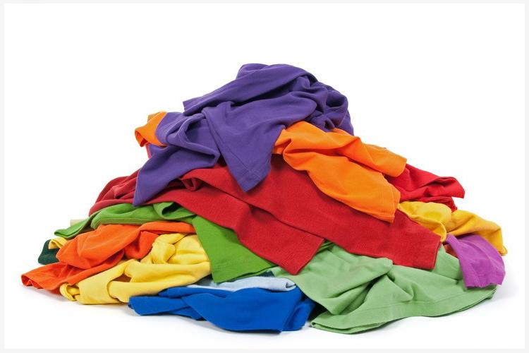 Hoe duurzaam is textiel?