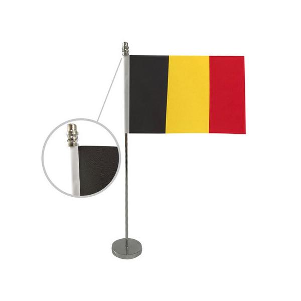 Minibeachflags tafelvlaggen (3)