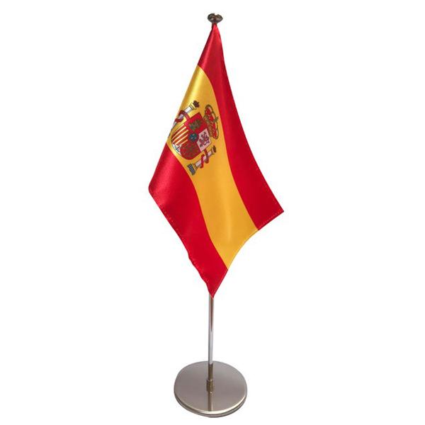 Minibeachflags tafelvlaggen (5)