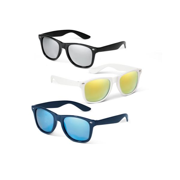 Zonnebrillen in eigen kleur en met bedrukking 4