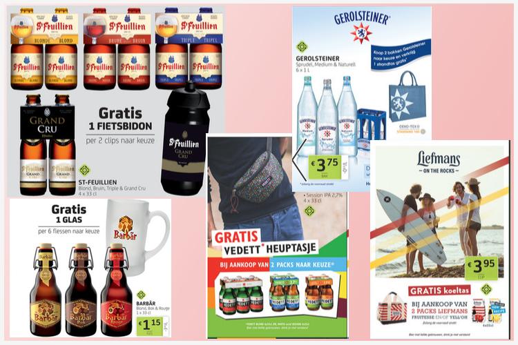 belbev promowatch st feullien liefmans vedet gerolsteiner 27-5-2019