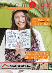 promz-be-mei-2019-2-cover