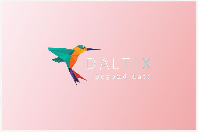 Daltix (promo-data) haalt 1,3 miljoen euro op voor expansie