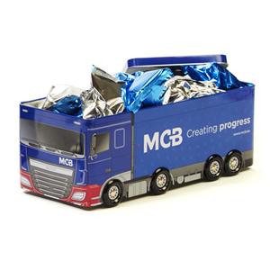 vrachtwagenblik-MCB-FC