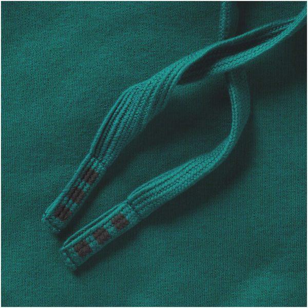 Arora dames sweater met bedrukking