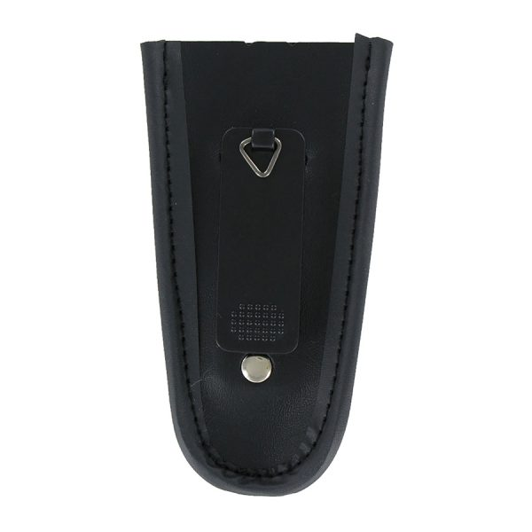 Bull's Key-cord Wallet Darthoes