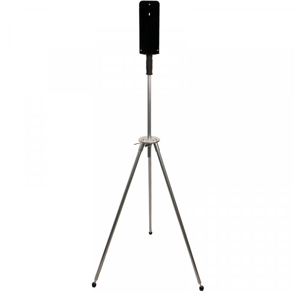 Bull's Travel Support Portable Dartstand