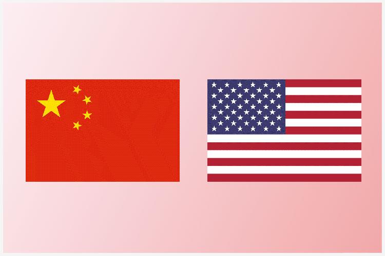 Amerikaanse promo-sector onder druk door handelsoorlog