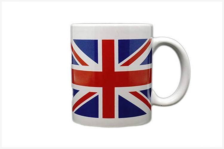 Britse bedrijven kopen meer in eigen land
