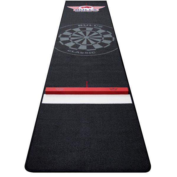 Bull's Carpet Ochemat 300x67 cm.