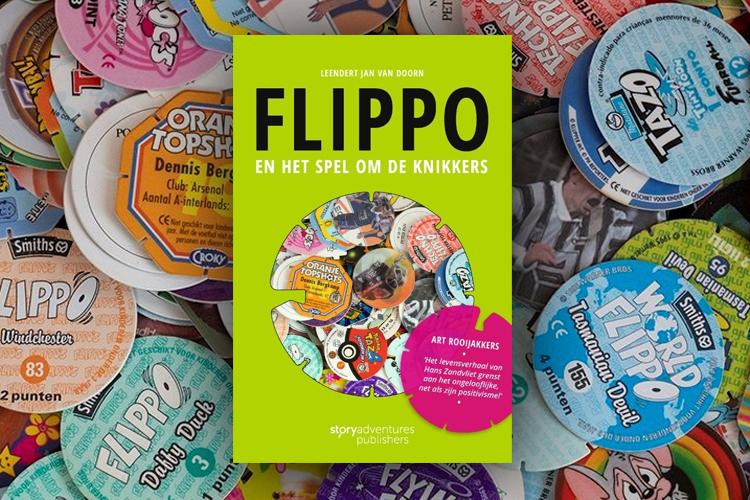 Flippo-boek