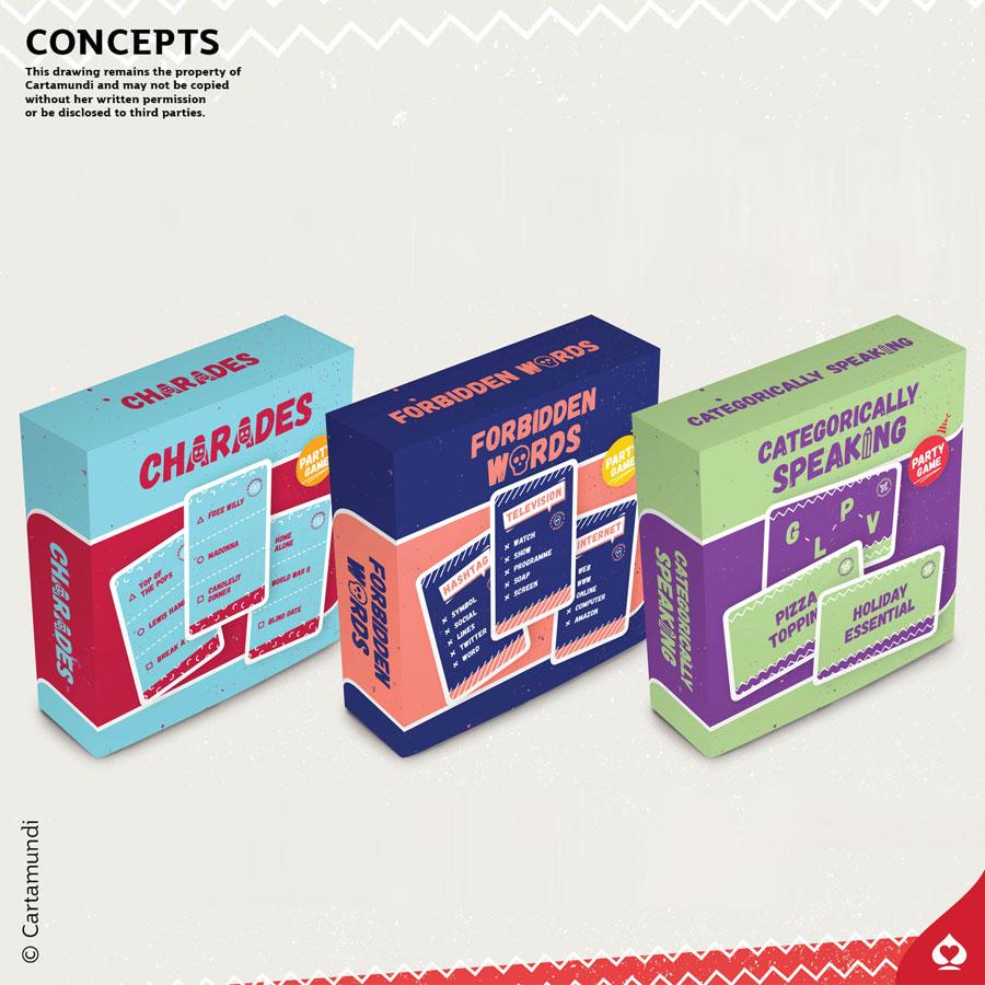PartyGames_concepts