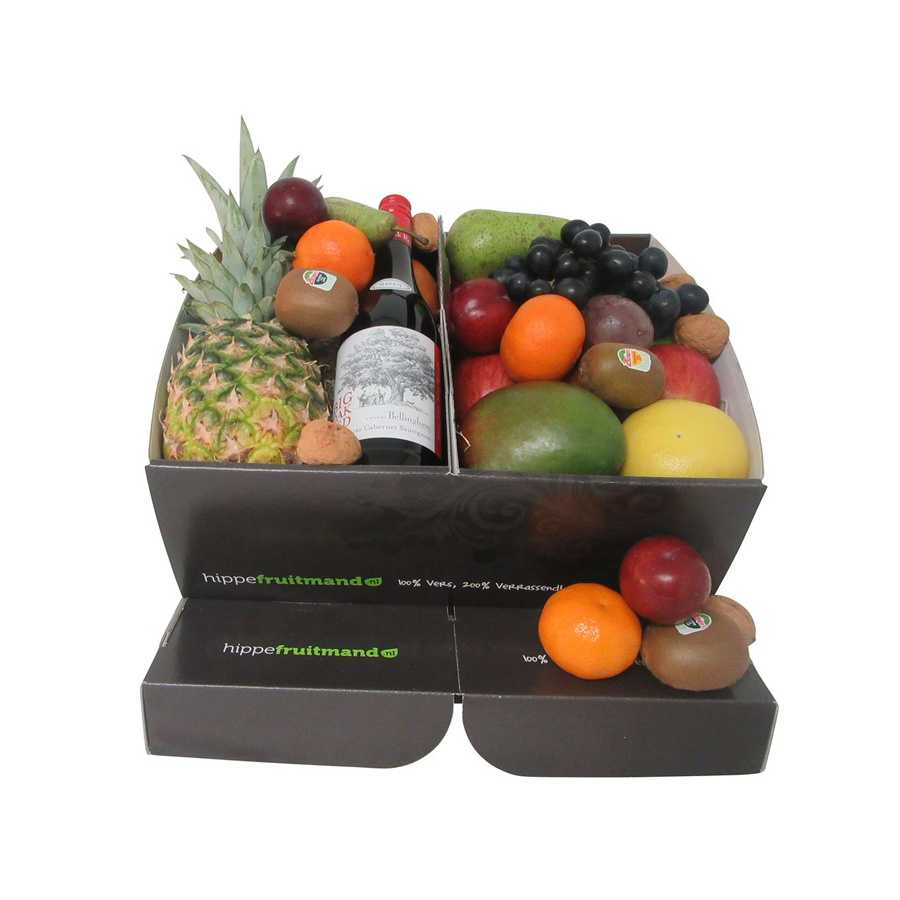 hippe-fruitmand_groot_rode_wijn
