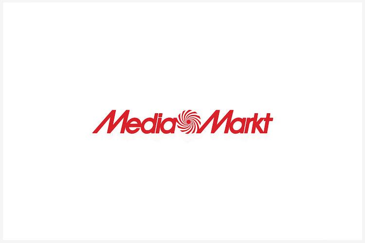 Nederland promo-actie Mediamarkt loopt uit de hand