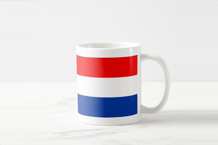 Nederland groei voor sector promotionele artikel